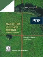 manejo del suelo pag 169.pdf