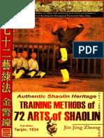 72-shaolin-arts-trial-fast-view.pdf