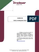 276886817-1-Apostila-Excel-Avancado-2013.pdf