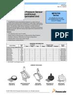MPX5700.pdf