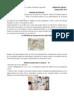 02.MaquinadeDibujarLDaVinci.pdf
