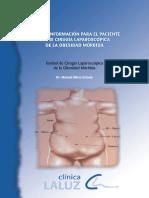 Guía de la obesidad mórbida.pdf