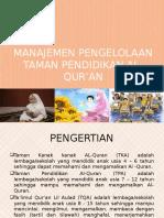 manajemen pengelolaan TPA.pptx