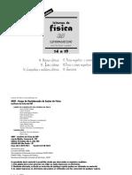 eletro3.pdf