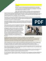 Apéndice 1 Metodología.pdf