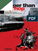 5D.pdf