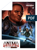 Anima - Beyond-Science - v5-0.pdf