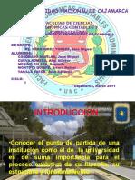 universidadenelper-origenyhistoria-110405155848-phpapp01 (2).pptx