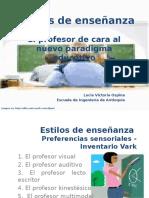 estilosdeenseanza-100330233012-phpapp01