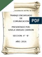 Obra Literraia Nueva Crónica Del Peru