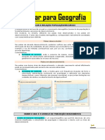 Estudarparageografia 130306130243 Phpapp01 (1)