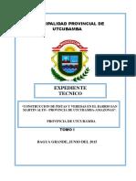 CARATULA.pdf