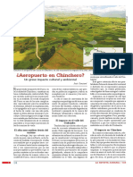 215504544-Aeropuerto-en-Chinchero.pdf