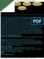 -Acero-O1.pdf