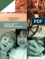 Diversidade Na Aprendizagem Das Pessoas Portadoras de Necessidades Especiais (1)