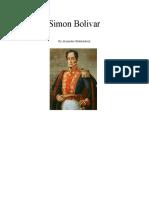 simonbolivar-portfolio2