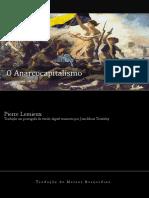 LEMIEUX Anacocapitalismo A5