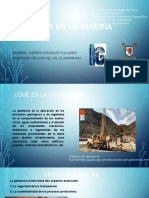 geotecnia.pptx
