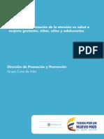 Calidad-y-humanizacion.pdf