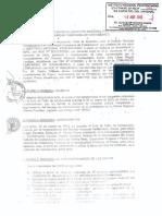 ACTA DE COMPROMISO INPE- CCC. 2012.pdf