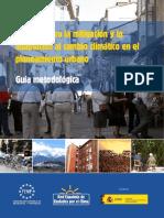 Guia Femp Medidas Ccc Planeamiento Urbano