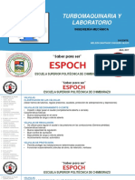 2 Valvulas PDF