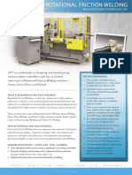 ROTATIONAL FRICTION WELDING.pdf