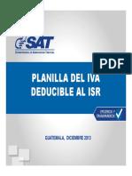 planiva_2013