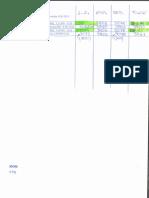 Matriz EPS-PQR.pdf