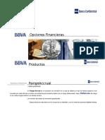 Cobertura-Cambiaria-BBVA-2(1)
