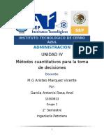TRABAJO UNIDAD 4 ADMON.docx