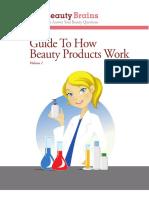 BeautyBrainsBasicScience-v1