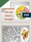 los-alimentos-1232807212528740-1.ppt