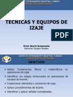 Tecnicas de Levante CEIM.pdf