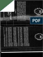 Curso Derecho Procesal Correa Selame Tomo 1 PDF