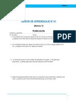 3.- Anexo de Sesiones de Aprendizaje- Unidad Didáctiva N° 03.docx