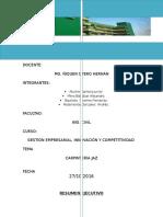 Gestión-Empresarial (1)