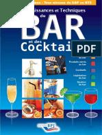 E2107-Connaissances-et-techniques-du-bar-et-des-cocktails.pdf