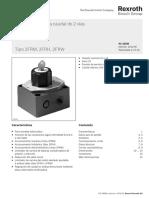Valvula Control de Fluijo (15)