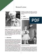 Konrad Lorenz.pdf