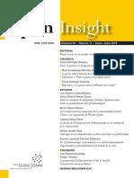 Revista Open Insight.pdf