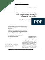 Dialnet-HaciaUnNuevoConceptoDeEducacionEnMedios-1113896