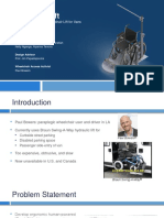 wheelchair lift presentation comp1