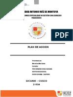 MARCELINO MAXI APAZA 20609 Assignsubmission File Trabajo2