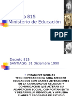 Decreto 815.pptx