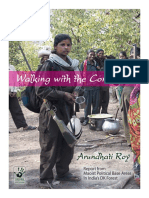 arundhati_roy_walking_with_the_comrades_kasama.pdf