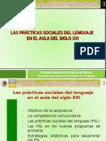 Prácticas Soc Lenguaje-EAchugar