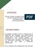 DISFASIA_catedra