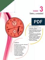 1.+Benito+et+al-+Ansiedad+y+Estrés-+Unidad+3+pg+51-68+-+copia.pdf