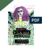 KAHLO, Frida - The Diary.pdf